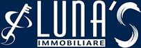 Luna's Immobiliare logo